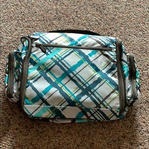 Thirty One Bag